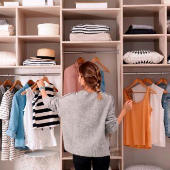 riorganizzazione-guardaroba