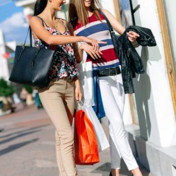 shopping-con-l'esperto