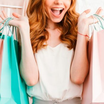 shopping-su-richiesta